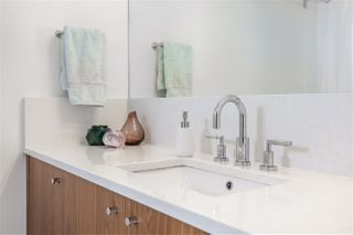 """Photo 16: 8 249 E 4TH Street in North Vancouver: Lower Lonsdale Townhouse for sale in """"Northgate Court"""" : MLS®# R2522160"""