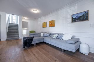 """Photo 8: 8 249 E 4TH Street in North Vancouver: Lower Lonsdale Townhouse for sale in """"Northgate Court"""" : MLS®# R2522160"""