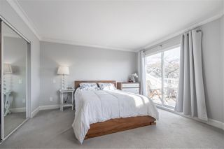 """Photo 18: 8 249 E 4TH Street in North Vancouver: Lower Lonsdale Townhouse for sale in """"Northgate Court"""" : MLS®# R2522160"""