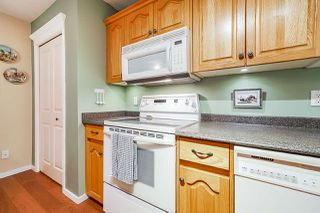 Photo 12: 16282 86B Avenue in Surrey: Fleetwood Tynehead House for sale : MLS®# R2525413