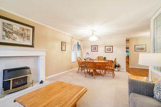 Photo 33: 16282 86B Avenue in Surrey: Fleetwood Tynehead House for sale : MLS®# R2525413