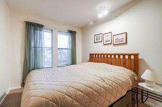 Photo 16: 16282 86B Avenue in Surrey: Fleetwood Tynehead House for sale : MLS®# R2525413