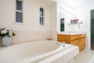 Photo 24: 16282 86B Avenue in Surrey: Fleetwood Tynehead House for sale : MLS®# R2525413