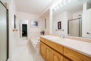 Photo 23: 16282 86B Avenue in Surrey: Fleetwood Tynehead House for sale : MLS®# R2525413