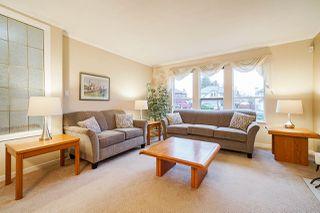 Photo 30: 16282 86B Avenue in Surrey: Fleetwood Tynehead House for sale : MLS®# R2525413