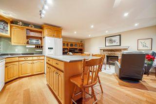 Photo 10: 16282 86B Avenue in Surrey: Fleetwood Tynehead House for sale : MLS®# R2525413