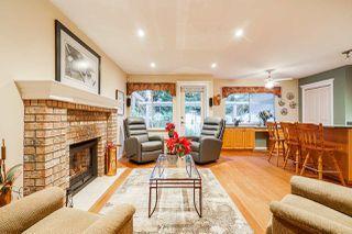 Photo 4: 16282 86B Avenue in Surrey: Fleetwood Tynehead House for sale : MLS®# R2525413