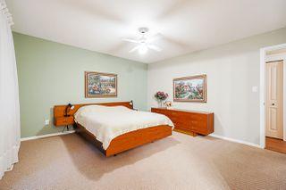 Photo 20: 16282 86B Avenue in Surrey: Fleetwood Tynehead House for sale : MLS®# R2525413