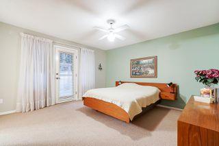 Photo 19: 16282 86B Avenue in Surrey: Fleetwood Tynehead House for sale : MLS®# R2525413