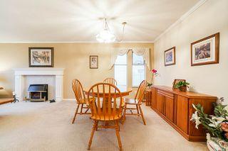 Photo 26: 16282 86B Avenue in Surrey: Fleetwood Tynehead House for sale : MLS®# R2525413