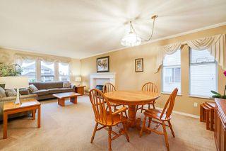 Photo 25: 16282 86B Avenue in Surrey: Fleetwood Tynehead House for sale : MLS®# R2525413