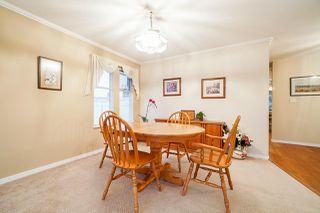 Photo 27: 16282 86B Avenue in Surrey: Fleetwood Tynehead House for sale : MLS®# R2525413