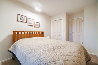 Photo 17: 16282 86B Avenue in Surrey: Fleetwood Tynehead House for sale : MLS®# R2525413