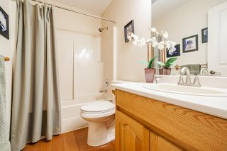 Photo 15: 16282 86B Avenue in Surrey: Fleetwood Tynehead House for sale : MLS®# R2525413