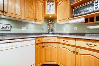 Photo 11: 16282 86B Avenue in Surrey: Fleetwood Tynehead House for sale : MLS®# R2525413