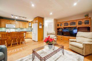 Photo 7: 16282 86B Avenue in Surrey: Fleetwood Tynehead House for sale : MLS®# R2525413