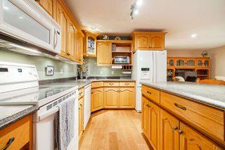 Photo 9: 16282 86B Avenue in Surrey: Fleetwood Tynehead House for sale : MLS®# R2525413