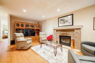 Photo 6: 16282 86B Avenue in Surrey: Fleetwood Tynehead House for sale : MLS®# R2525413