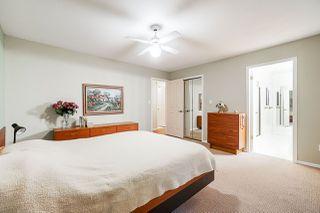 Photo 21: 16282 86B Avenue in Surrey: Fleetwood Tynehead House for sale : MLS®# R2525413