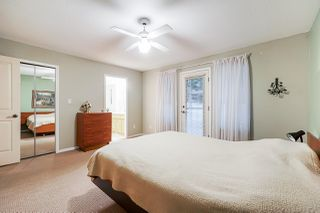 Photo 22: 16282 86B Avenue in Surrey: Fleetwood Tynehead House for sale : MLS®# R2525413