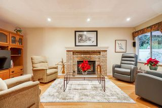 Photo 5: 16282 86B Avenue in Surrey: Fleetwood Tynehead House for sale : MLS®# R2525413