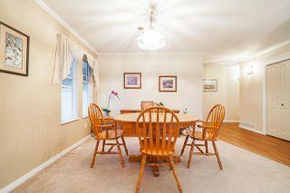 Photo 28: 16282 86B Avenue in Surrey: Fleetwood Tynehead House for sale : MLS®# R2525413