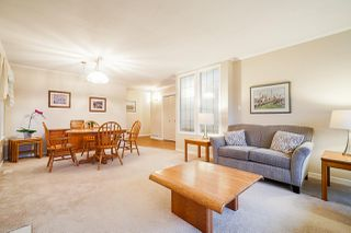 Photo 32: 16282 86B Avenue in Surrey: Fleetwood Tynehead House for sale : MLS®# R2525413