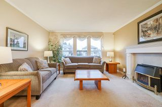 Photo 31: 16282 86B Avenue in Surrey: Fleetwood Tynehead House for sale : MLS®# R2525413