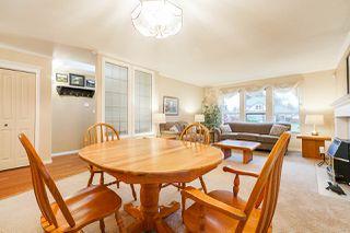 Photo 29: 16282 86B Avenue in Surrey: Fleetwood Tynehead House for sale : MLS®# R2525413