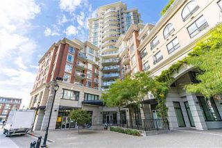 "Main Photo: 318 4028 KNIGHT Street in Vancouver: Knight Condo for sale in ""KING EDWARD VILLAGE"" (Vancouver East)  : MLS®# R2529632"