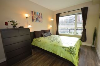 """Main Photo: 318 4028 KNIGHT Street in Vancouver: Knight Condo for sale in """"KING EDWARD VILLAGE"""" (Vancouver East)  : MLS®# R2529632"""