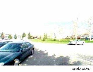 Photo 8:  in CALGARY: Sundance Residential Detached Single Family for sale (Calgary)  : MLS®# C2366308