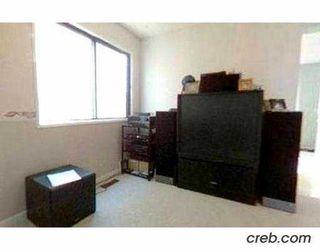Photo 3:  in CALGARY: Sundance Residential Detached Single Family for sale (Calgary)  : MLS®# C2366308
