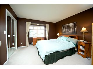 "Photo 6: 64 11737 236TH Street in Maple Ridge: Cottonwood MR Townhouse for sale in ""MAPLEWOOD CREEK"" : MLS®# V876539"