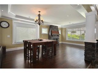 Photo 4: 6981 CURTIS Street in Burnaby: Sperling-Duthie House for sale (Burnaby North)  : MLS®# V896369