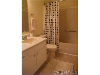 Photo 17: 14 2560 Wilcox Terr in VICTORIA: CS Tanner Row/Townhouse for sale (Central Saanich)  : MLS®# 588799