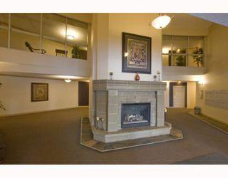 Photo 18: 150 - 3000 Marda Link SW in Calgary: Garrison Woods Condo for sale : MLS®# C3409573