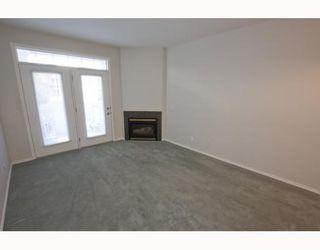 Photo 3: 150 - 3000 Marda Link SW in Calgary: Garrison Woods Condo for sale : MLS®# C3409573
