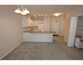 Photo 9: 150 - 3000 Marda Link SW in Calgary: Garrison Woods Condo for sale : MLS®# C3409573