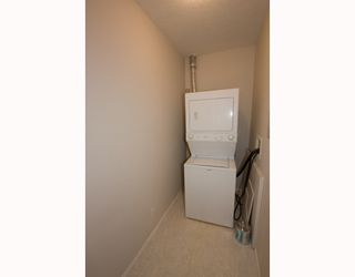 Photo 10: 150 - 3000 Marda Link SW in Calgary: Garrison Woods Condo for sale : MLS®# C3409573