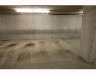 Photo 17: 150 - 3000 Marda Link SW in Calgary: Garrison Woods Condo for sale : MLS®# C3409573