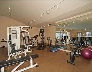 Photo 19: 150 - 3000 Marda Link SW in Calgary: Garrison Woods Condo for sale : MLS®# C3409573