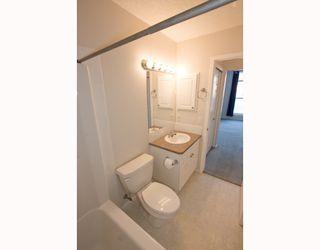 Photo 12: 150 - 3000 Marda Link SW in Calgary: Garrison Woods Condo for sale : MLS®# C3409573