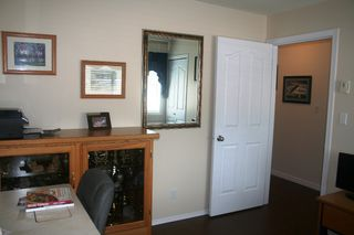 Photo 16: 6 46350 CESSNA Drive in Chilliwack: Condo for sale : MLS®# H1304487