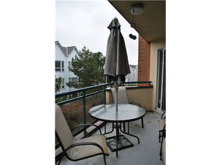 "Photo 13: 305 8600 LANSDOWNE Road in Richmond: Brighouse Condo for sale in ""TIFFANY GARDENS"" : MLS®# V1051180"