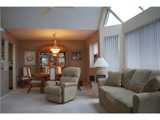 "Photo 5: 305 8600 LANSDOWNE Road in Richmond: Brighouse Condo for sale in ""TIFFANY GARDENS"" : MLS®# V1051180"