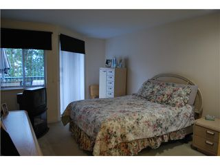 "Photo 9: 305 8600 LANSDOWNE Road in Richmond: Brighouse Condo for sale in ""TIFFANY GARDENS"" : MLS®# V1051180"