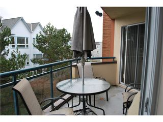 "Photo 14: 305 8600 LANSDOWNE Road in Richmond: Brighouse Condo for sale in ""TIFFANY GARDENS"" : MLS®# V1051180"