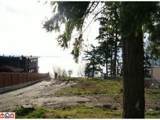 Photo 2: 14146  MARINE DR in White_Rock: White Rock Home for sale (South Surrey White Rock)  : MLS®# F1128339