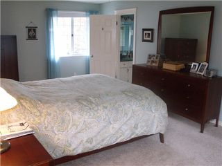 "Photo 15: 22 BRACKENRIDGE Place in Port Moody: Heritage Mountain House for sale in ""HERITAGE MOUNTAIN"" : MLS®# V1056517"